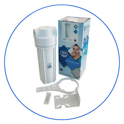 AQUAPURE-WHITE-1ST